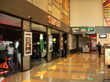 Cinemark Lakeland Square Mall and XD