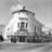 Uptown Theatre, San Antonio, Texas - 1945