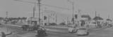 NORWALK THEATER, Norwalk, California - December, 1953