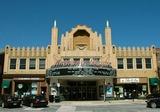 Anthony Wayne Theatre