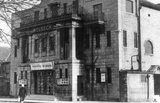 Welbeck Cinema