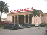 Cinemark Paradise 24 and XD