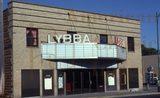 Lybba Theater