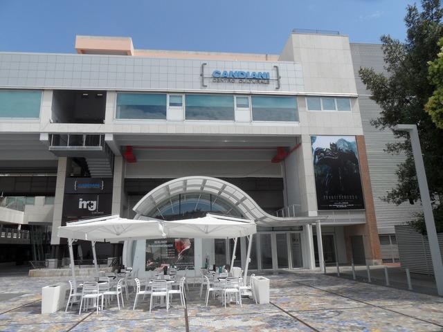 IMG Cinema