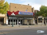 Falls Cinema