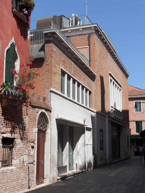 Giorgione Movie d'essai
