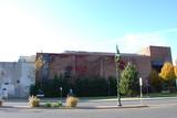 UA Lynbrook 6