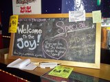 Joy Cinema & Pub