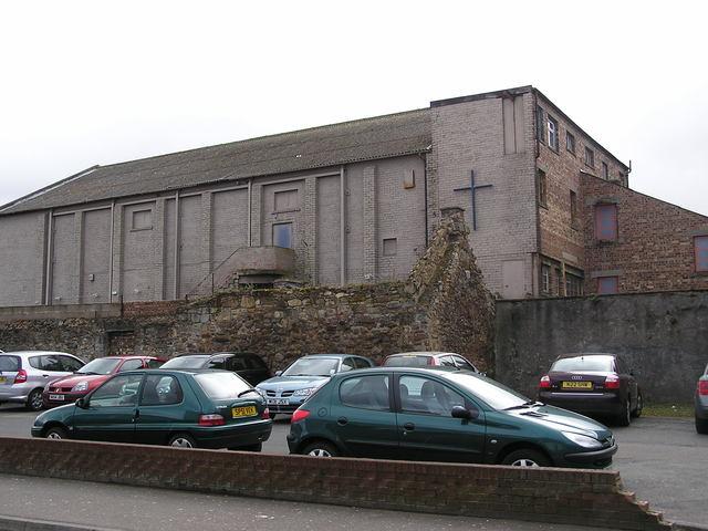 Winton Cinema