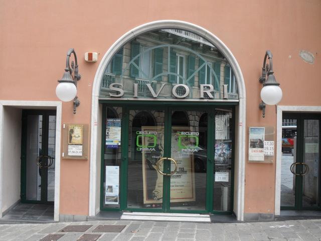 Cinema Sivori