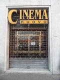 Cinema Teatro Nuovo
