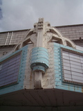 Chehalis Theatre
