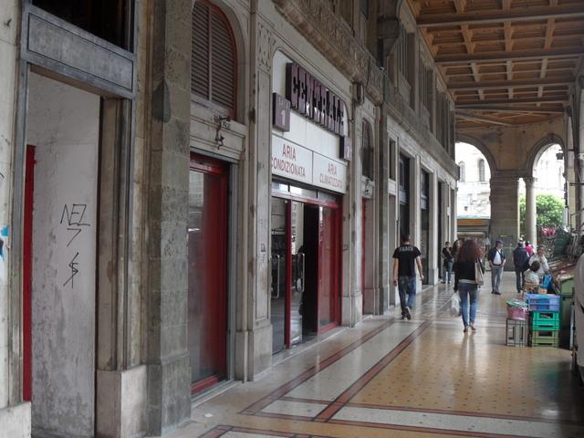 Cinema Centrale