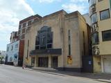 Playhouse & Galaxy, Bournemouth