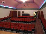 Olde Pine Theatre
