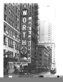 "[""Worth Theater""]"