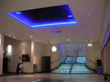 Odeon Leicester Square