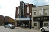 Princess Theatre Community Center