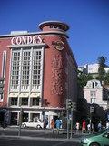 Condes Cinema