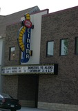 Spring Grove Cinema