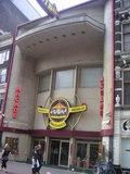Cineac Damrak