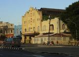 Cine Arenal