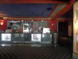 Vista Theatre