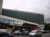 Odeon Marble Arch
