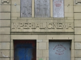 Imperial Picture House