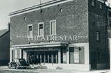 Strand Cinema