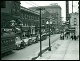 Circa 1927 photo courtesy of Dawn Irby Kovacich.