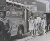8-29-1968 photo courtesy of Dawn Irby Kovacich.