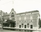 Dickinson Theatre