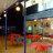 Lewes Cinema