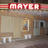 Mayer Theatre