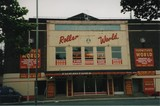 Gaumont Birkenhead