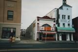 Minnehaha Theater