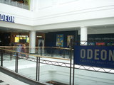 Odeon Whiteleys