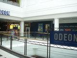 Odeon Whiteleys