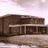 Dewitt Theater 1944