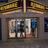 Kenmare Theatre