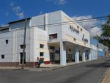 Cine-Teatro Luisa