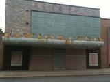 Livingston Theatre