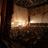 Joy Theater, New Orleans, LA.  In shambles prior to restoration