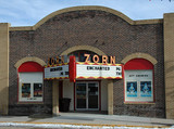 Zorn Theater