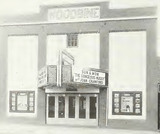 Woodbine Theater