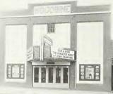 Woodbine Theater