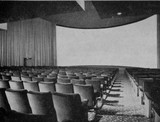 Windsor Cinerama Theater