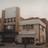 Davenport Cinema