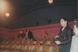 Cine City